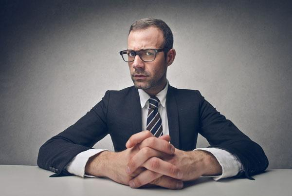 How about creating your list of salesperson job interview questions?